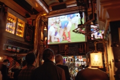 Porterhouse-London-Bar-Images-10