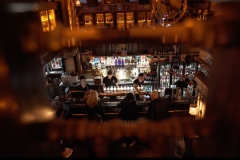 Porterhouse-London-Bar-Images-3