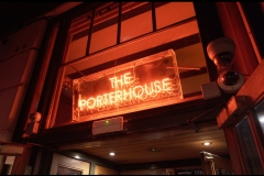Porterhouse-London-Bar-Images-7
