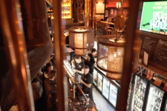 Porterhouse-London-Bar-Images-8